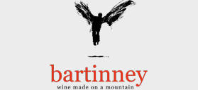 Bartinney / Noble Savage Accolades